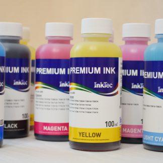 Для принтеров Epson