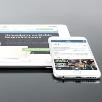 Комплектующие для смартфонов и планшетов